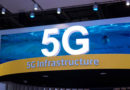 USA varovaly své spojence před používáním technologie 5G  společnosti Huawei