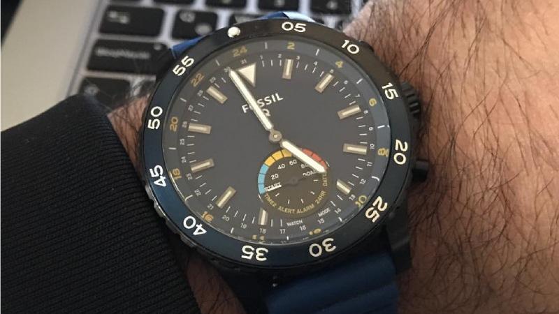 Google koupil patenty na technologii chytrých hodinek, dočkáme se letos Pixel Watch?