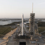 https://www.spacex.com/sites/spacex/files/styles/new_gallery_large/public/first_reflight_-_09_ses-10_drone_l-0_-_033117_-_dji_0019.jpg?itok=IHY7DJ-d