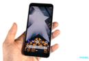 """Leaklo"" video se smartphonem Google Pixel 3 Lite"