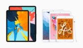 https://www.apple.com/newsroom/2019/03/all-new-ipad-air-and-ipad-mini-deliver-dramatic-power-and-capability/