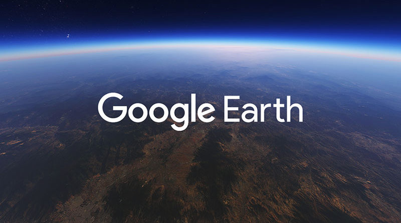 google maps vr