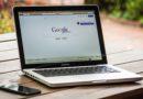 Google navázal spolupráci smezinárodní sítí na ověřování faktů